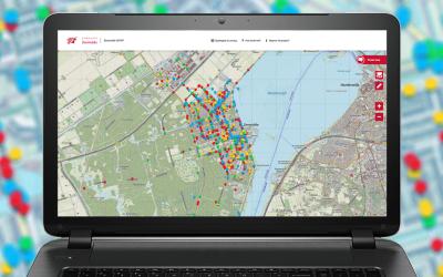1200 reacties in Zeewolde voor project GVVP | Keypoint Consultancy