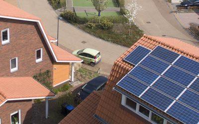 Hoe Stedin het elektriciteitsnet optimaal benut voor de energietransitie